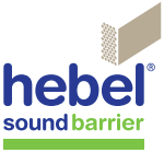 Hebel-Soundbarrier-logo-tall
