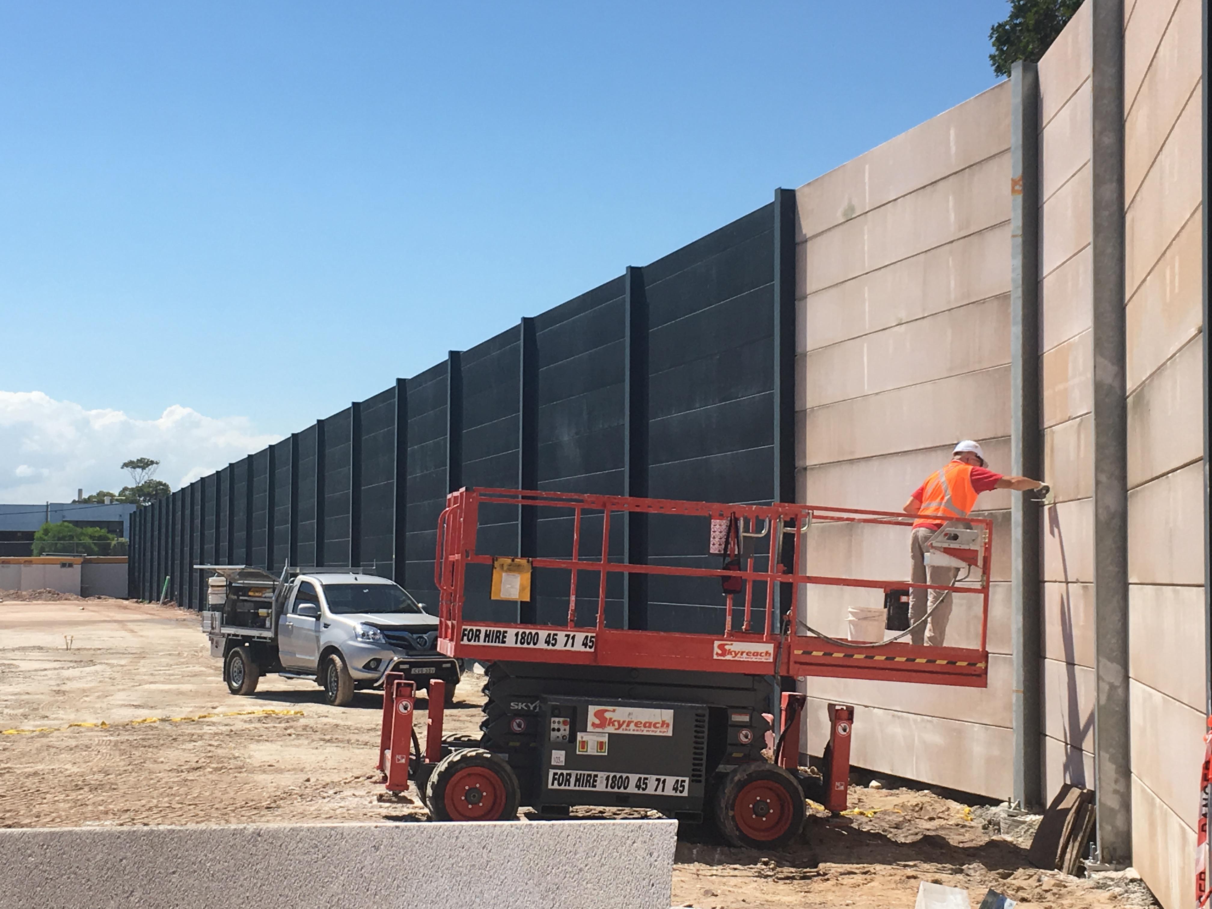 Hebel-Industrial-Wall
